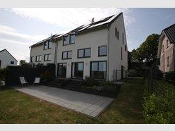 Maison individuelle à vendre 5 Chambres à Schouweiler - Réf. 6405461