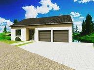 Maison individuelle à vendre F6 à Ars-sur-Moselle - Réf. 7191893