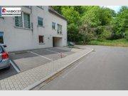 Garage - Parking à vendre à Ettelbruck - Réf. 6016341