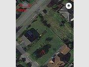 Terrain constructible à vendre à Grevenmacher - Réf. 6085973
