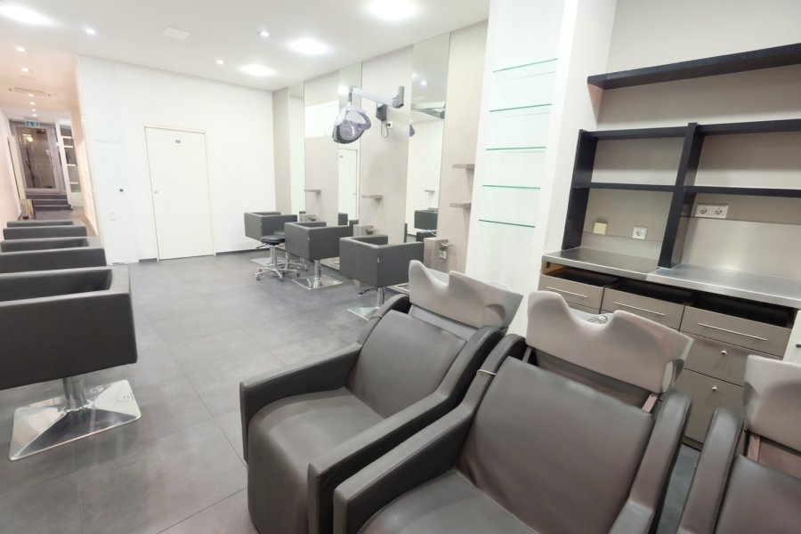 louer local commercial 0 chambre 60 m² luxembourg photo 4