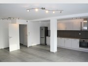 Appartement à louer 2 Chambres à Sonlez - Réf. 6692437