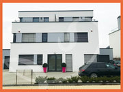 House for rent 4 bedrooms in Capellen - Ref. 5058133