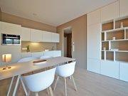 Wohnung zur Miete 1 Zimmer in Luxembourg-Gasperich - Ref. 3554901
