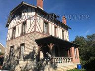 Maison à vendre F6 à Saint-Mihiel - Réf. 6045269