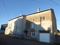 Maison mitoyenne à vendre F7 à Chambley-Bussières - Réf. 6639189