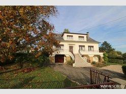 Maison à vendre F9 à Thionville - Réf. 6577749