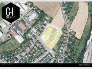 Terrain constructible à vendre à  - Réf. 6643285