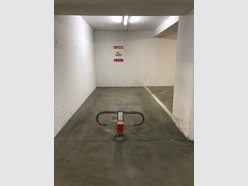 Garage - Parking à vendre à Canach - Réf. 6708821