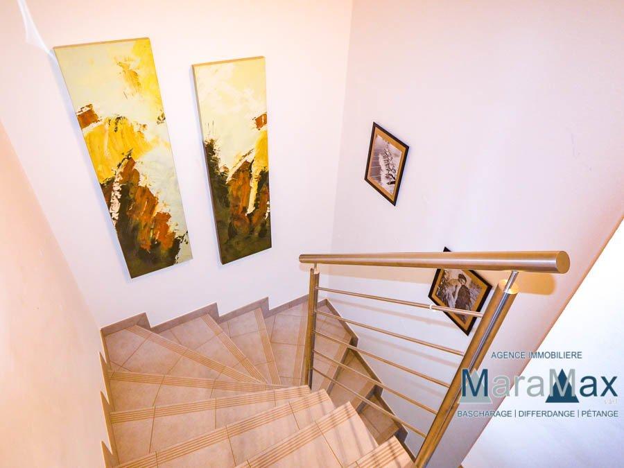 louer duplex 2 chambres 80 m² bascharage photo 7
