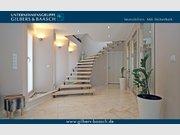 Penthouse-Wohnung zum Kauf 7 Zimmer in Wellen - Ref. 6127189