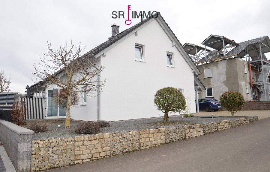 Haus zu verkaufen 3 Schlafzimmer in Ferschweiler