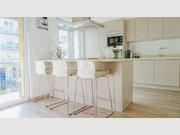 Appartement à vendre 2 Chambres à Bettembourg - Réf. 6331989