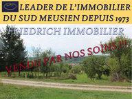 Terrain constructible à vendre à Longeville-en-Barrois - Réf. 4693589