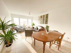Appartement à louer 3 Chambres à Luxembourg-Bonnevoie - Réf. 6598229