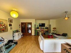 Apartment for rent 2 bedrooms in Esch-sur-Alzette - Ref. 7253589