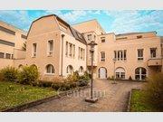 Appartement à vendre F2 à Metz - Réf. 6078037