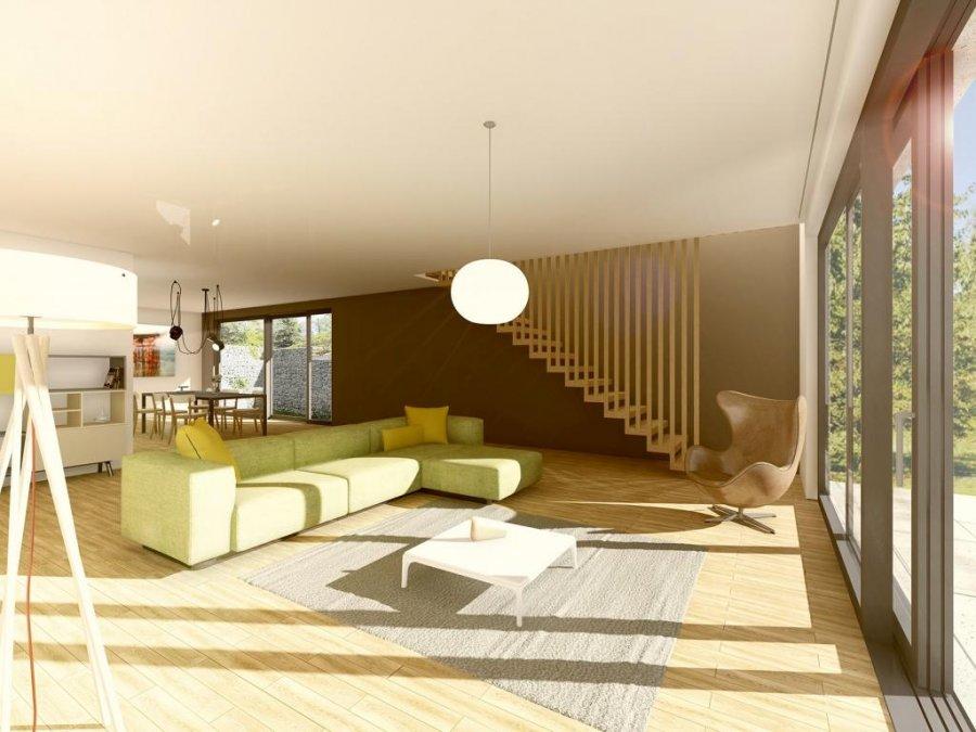 doppelhaushälfte kaufen 3 schlafzimmer 180 m² schuttrange foto 4