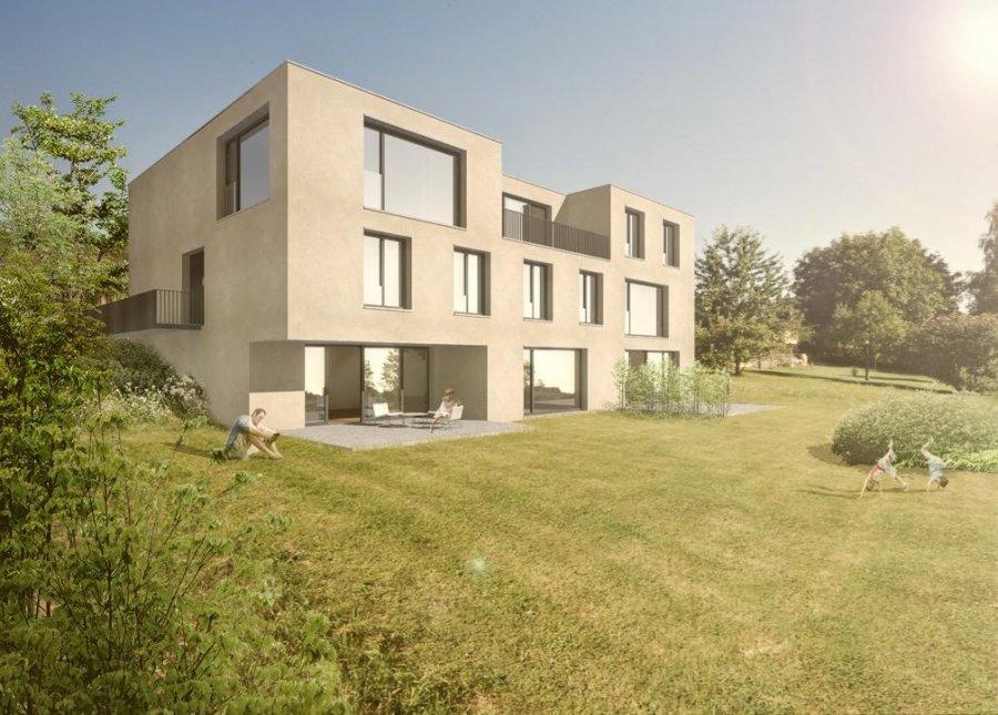 doppelhaushälfte kaufen 3 schlafzimmer 180 m² schuttrange foto 3