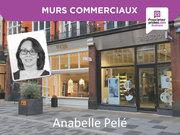 Local commercial à vendre à La Roche-sur-Yon - Réf. 7261781