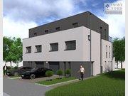 Maison jumelée à vendre 4 Chambres à Hupperdange - Réf. 6413909