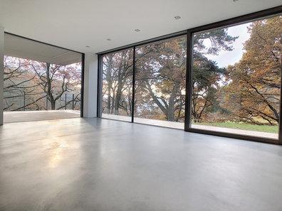 Haus zum Kauf 5 Zimmer in Hobscheid - Ref. 6610517