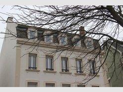 Appartement à vendre F5 à Strasbourg - Réf. 6094421