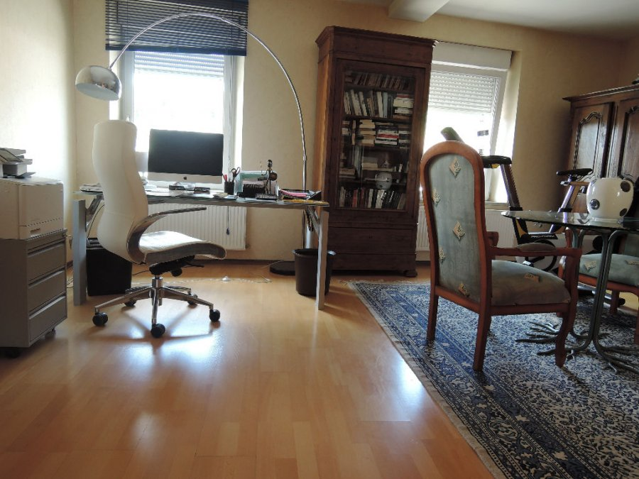 Maison à vendre F6 à Fontoy