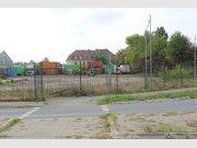 Terrain constructible à louer à Titz - Réf. 6066005
