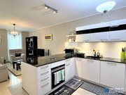 Wohnung zur Miete 2 Zimmer in Luxembourg-Kirchberg - Ref. 7245653