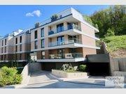 Wohnung zur Miete 1 Zimmer in Luxembourg-Muhlenbach - Ref. 6397781