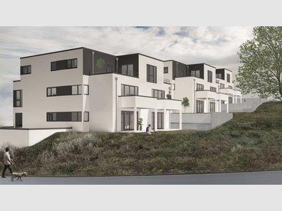 Wohnung zum Kauf 2 Zimmer in Kenn - Ref. 5742421