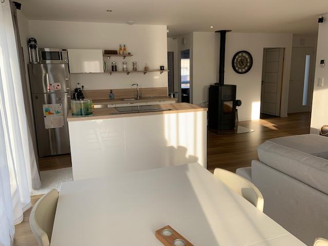 acheter maison 4 pièces 80 m² longeville-sur-mer photo 3