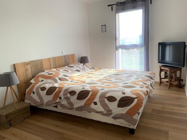 acheter maison 4 pièces 80 m² longeville-sur-mer photo 5