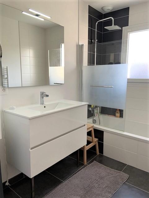 acheter maison 4 pièces 80 m² longeville-sur-mer photo 4