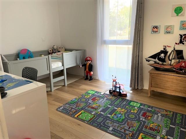 acheter maison 4 pièces 80 m² longeville-sur-mer photo 6