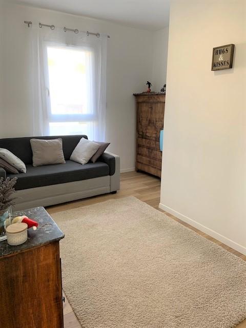acheter maison 4 pièces 80 m² longeville-sur-mer photo 7