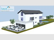 Appartement à vendre 3 Pièces à Überherrn - Réf. 6414165