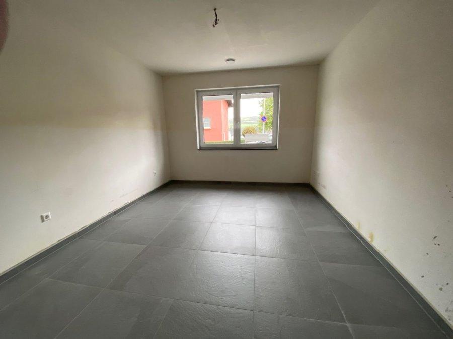 Appartement à louer 2 chambres à Ettelbruck
