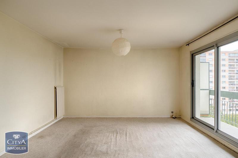 acheter appartement 3 pièces 71 m² nantes photo 3