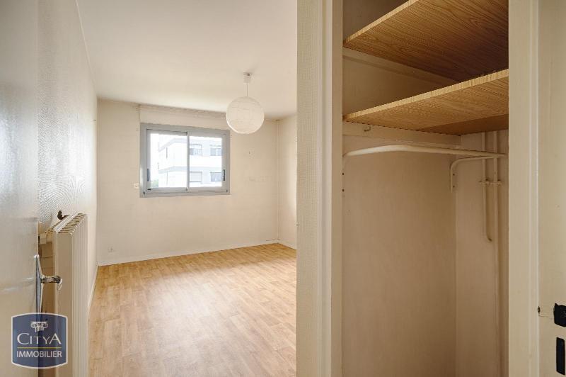 acheter appartement 3 pièces 71 m² nantes photo 6