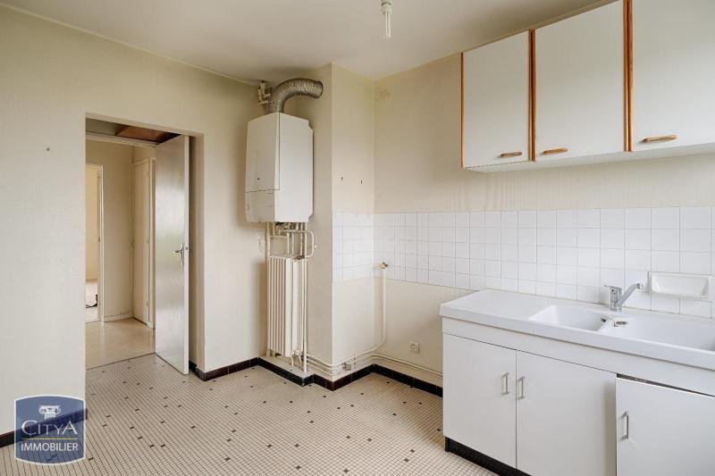 acheter appartement 3 pièces 71 m² nantes photo 7