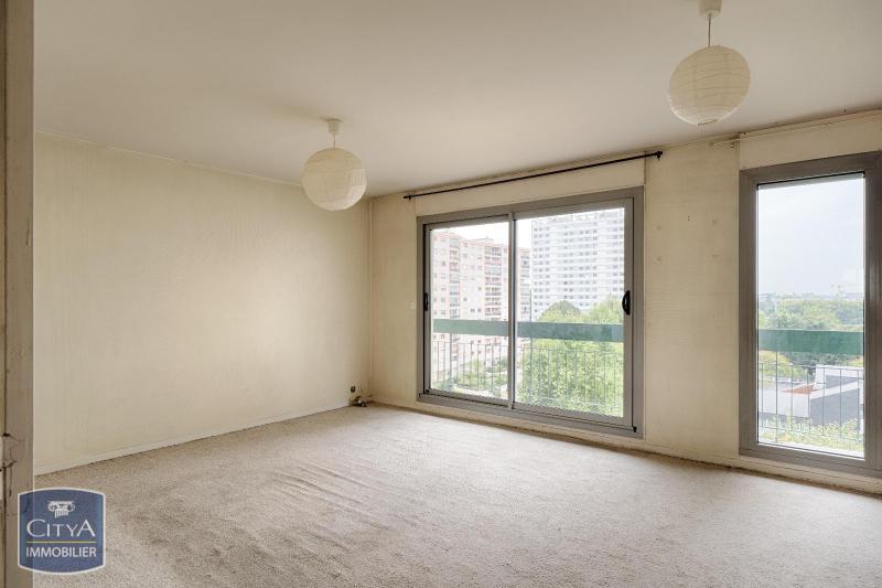 acheter appartement 3 pièces 71 m² nantes photo 2