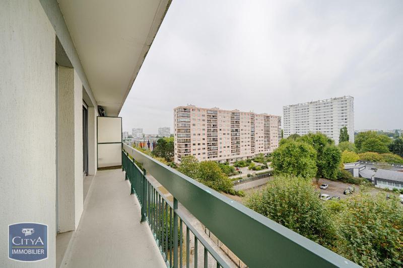 acheter appartement 3 pièces 71 m² nantes photo 5