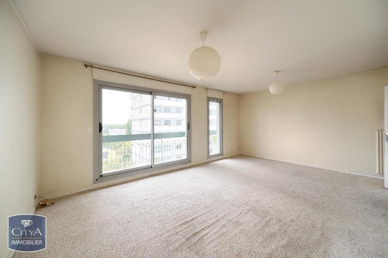 acheter appartement 3 pièces 71 m² nantes photo 4