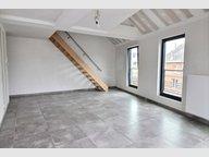 Wohnung zum Kauf 3 Zimmer in Libramont-Chevigny - Ref. 6099045