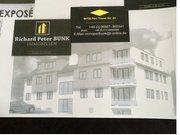Mehrfamilienhaus zum Kauf 4 Zimmer in Palzem - Ref. 4923493
