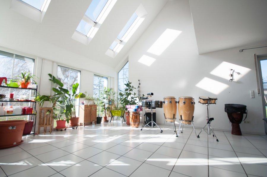 haus kaufen 8 zimmer 280 m² meckel foto 5