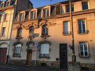 Maison à vendre F11 à Metz - Réf. 5001317