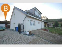 Doppelhaushälfte zum Kauf 5 Zimmer in Ringel - Ref. 6115429